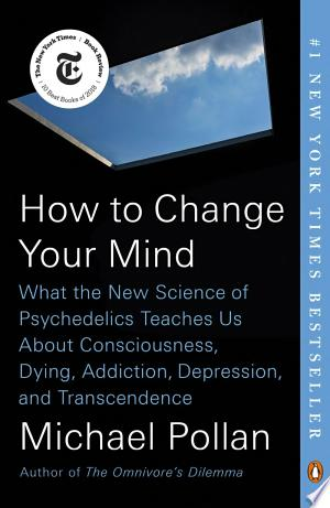 How+to+Change+Your+Mind