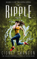 The Ripple Trilogy