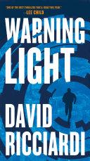 Warning Light Pdf/ePub eBook