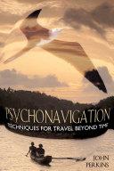 Psychonavigation Book