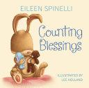 Counting Blessings Pdf/ePub eBook