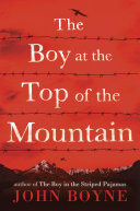 The Boy at the Top of the Mountain Pdf/ePub eBook