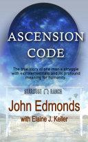 Ascension Code