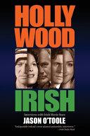 Hollywood Irish