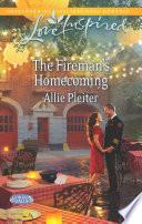 The Fireman s Homecoming
