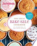 Good Housekeeping The Great Bake Sale Cookbook Book PDF