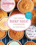 Good Housekeeping the Great Bake Sale Cookbook