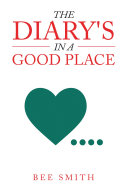 The Diary's in a Good Place [Pdf/ePub] eBook