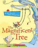 The Magnificent Tree