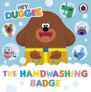 Pdf Hey Duggee: The Handwashing Badge