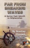 Far from Breaking Waves ebook