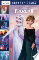 Frozen 2  Disney Frozen 2