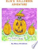 Elin's Halloween Adventure