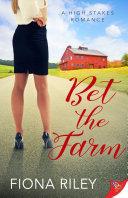 Bet the Farm [Pdf/ePub] eBook