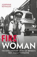 Pdf Fire Woman