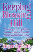 Keeping Blessing Hill