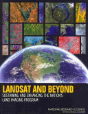 Landsat and Beyond