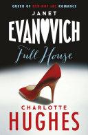 Full House (Full Series, Book 1)
