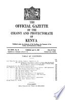Apr 11, 1933