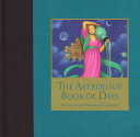 The Astrology Book Of Days