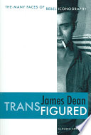 James Dean Transfigured