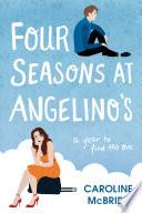Four Seasons at Angelino   s