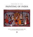 Painting of India