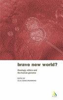 Brave New World?