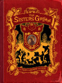 Pdf A Very Grimm Guide