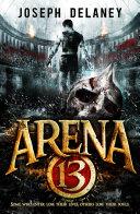 Pdf Arena 13