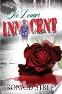 No Longer Innocent