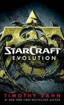 StarCraft: Evolution [Pdf/ePub] eBook