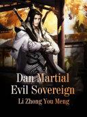 Dan Martial Evil Sovereign [Pdf/ePub] eBook