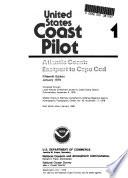 United States Coast Pilot