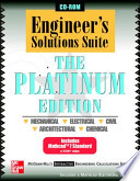 Engineer's Solutions Suite