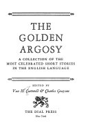 The Golden Argosy