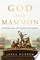 God and Mammon