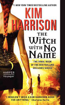 The Witch with No Name image