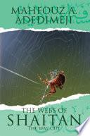 The Webs of Shaitan
