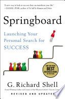 Springboard Book PDF