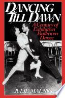 Dancing Till Dawn