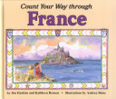 Count Your Way Through France ebook