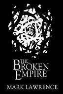 The Broken Empire