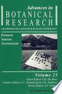 Pathogen Indexing Technologies Book PDF