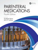 Parenteral Medications, Fourth Edition