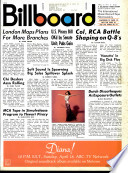 Apr 17, 1971