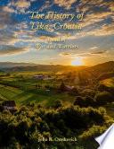 The History Of Lika Croatia Land Of War And Warriors