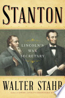 Stanton Book PDF