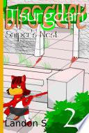 Tsurgdari  Sniper s Nest