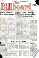 27 ott 1958